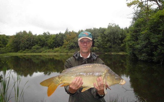 Fischen im Elsass 019