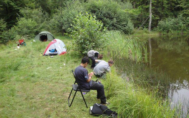 Fischen im Elsass 022 - Kopie